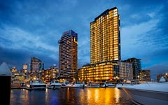 63M/9 Waterside Place, Docklands VIC