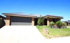 120 Ava Ave, Thurgoona NSW