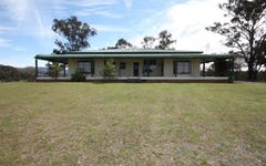 1946 Putty Road, Bulga NSW