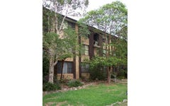 17/68-72 Hunter Street, Hornsby NSW