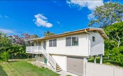148 Ewing Road, Woodridge QLD