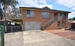 519 Hume Hwy, Villawood NSW