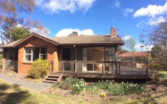 21 Giblin Street, Downer ACT