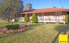 16 Modbury Street, Bungendore NSW