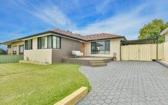 51 Campbellfield Avenue, Bradbury NSW