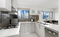 6/236 Rocky Point Road, Ramsgate NSW