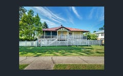 2/27 Pine Street, North Ipswich QLD