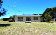 730 Millar Road, Yanakie VIC