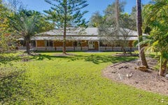 30 Conifer Road, Morayfield QLD