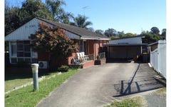 5 & 5a Nimrod Place, Tregear NSW