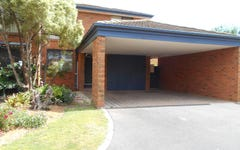7/24 Schooner Bay Drive, Patterson Lakes VIC