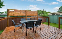 15A Fitzroy Street, Emu Plains NSW