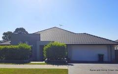 25 Jamison Street, Luddenham NSW