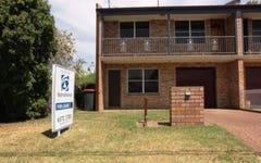1/13 Wynyard Street, Singleton NSW