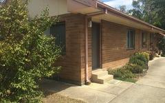 1/195 Kiewa Street, South Albury NSW