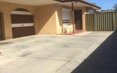 3/3 Rowney Ave, Campbelltown SA