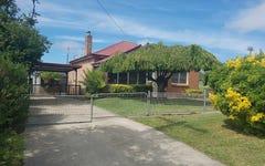 30 Cunynghame Street, Oberon NSW