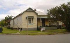 FLAT 1/50 ALFRED STREET, Waratah NSW