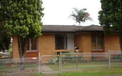 24 Crawford Avenue, Shalvey NSW