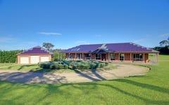 84 Alymerton Road, Mittagong NSW