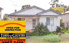 447 Guildford Rd, Guildford NSW