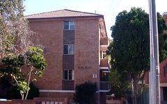 1/11 Riverview Street, West Ryde NSW