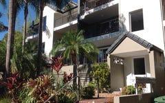 2/34 Hill Avenue, Burleigh Heads QLD