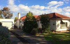 17 Russ Avenue, Seaton SA