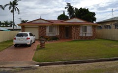 Address available on request, Walkervale QLD