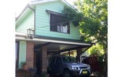 8A Brook Street, Hazelbrook NSW