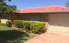 259 Samsonvale Road, Bray Park QLD