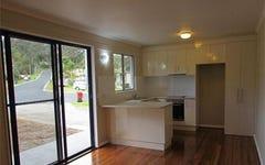 1/42 Edward Road, Batehaven NSW