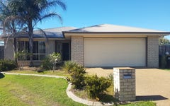 Address available on request, Bundaberg North QLD