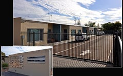 1/32 Ryan Avenue, Whyalla Norrie SA
