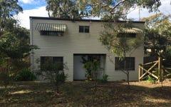 43 Wailele Ave, Halekulani NSW