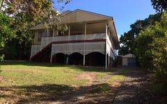 7 Edward Street, Cooran QLD