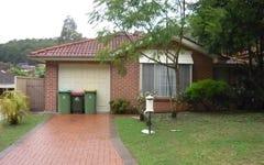 46 Tonkiss Street, Tuggerah NSW