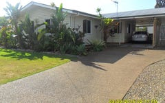 16 Dr Mays Road, Norville QLD