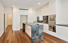 5A Wudgong Street, Mosman NSW
