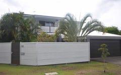 32 Eleventh Aveneu, Kedron QLD