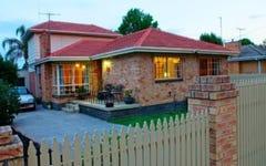 420 Prune Street, Lavington NSW