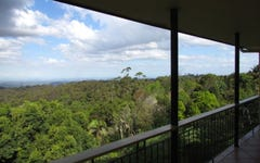 Address available on request, Mount Glorious QLD