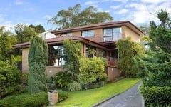 40 Woodward Street, Cromer NSW