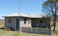 1912A Gayndah Road, Cloyna QLD