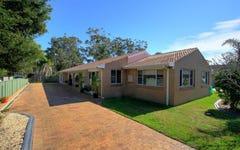 2/222 Sandy Point Road, Salamander Bay NSW