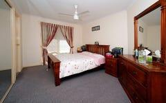 2323 Sandgate Road, Boondall QLD