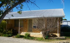 Address available on request, Echuca West VIC