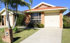 2/13 Eeley Close, Coffs Harbour NSW