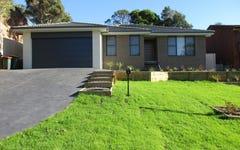 4 Aquarius Avenue, Narrawallee NSW