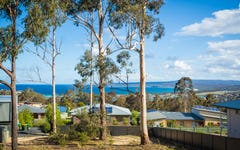 12 CURLEW CLOSE, Mirador NSW